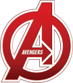 AVENGERS MARVEL NOW!