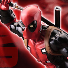 artfxp_deadpool_web_tm