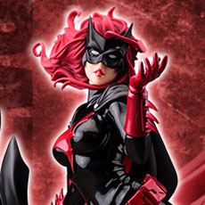 db_batwoman_web_tm