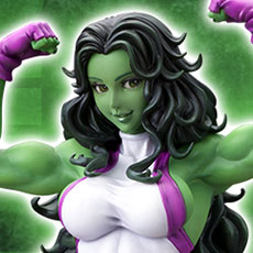 mb_shehulk_web02_tm