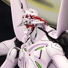 EVA13_GijiShinka3_main_tm