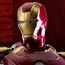 artfx_ironmanMK43_web_tm