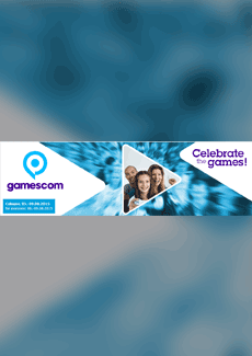 GAMESCON_banner_tm