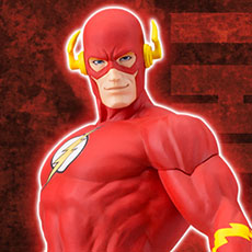 artfx_flash_web_tm
