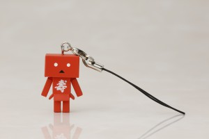GZ876_DANBOARDSTRAP_koto_red (1)