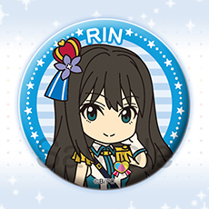 imas_cg_badge2_230