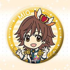 imas_cg_badge3_230