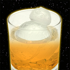sw_silicontray_bb8_ca