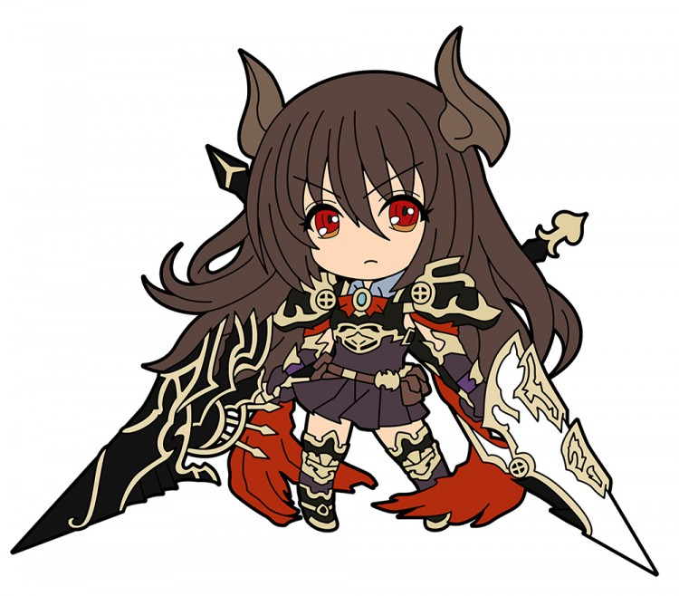 forte7