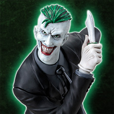 joker_new52_ca
