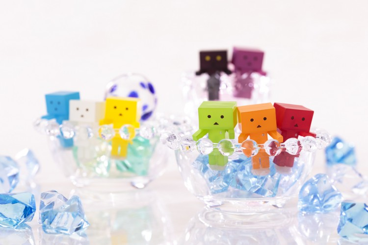 "DANBOARD nano ""CANDIES""(仮) (2)"