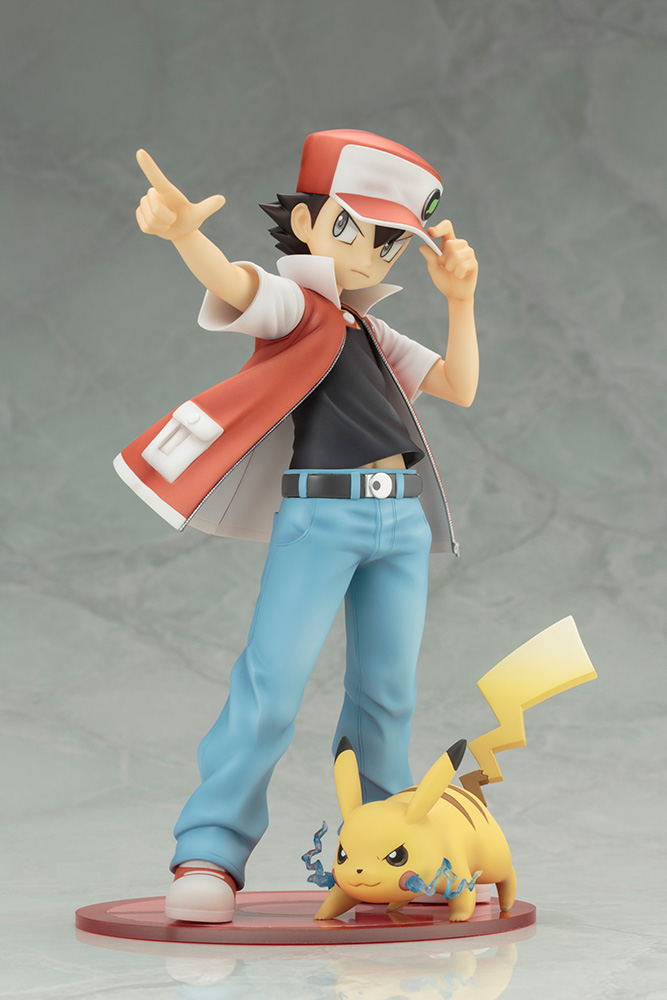 PP656_red_with_pikachu1