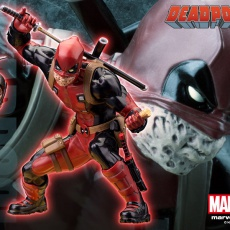 artfxp_DEADPOOL_sdcclim_web
