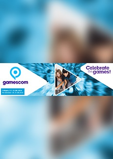 gamescon2016_tm