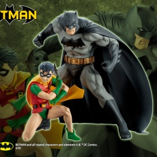 batman_robin_main