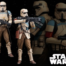 artfxp_shoretrooper_main
