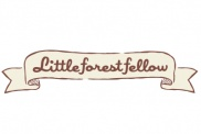 Littleforestfellow