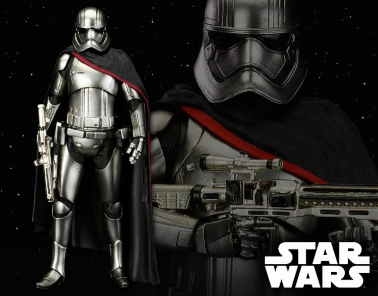 CAPTAINPHASMA_web_main02