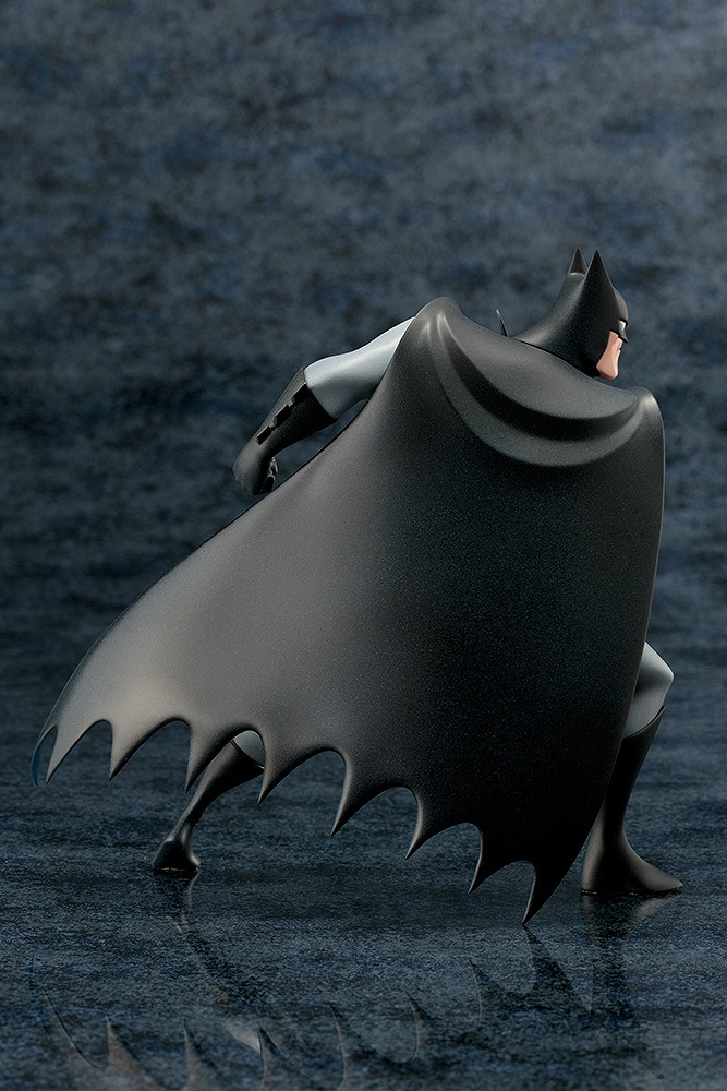SV161_batman_animeited_6