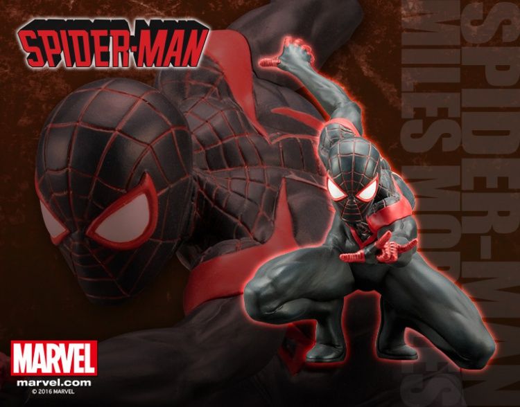 spiderman_mm_main